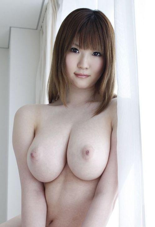 geile koreanerin